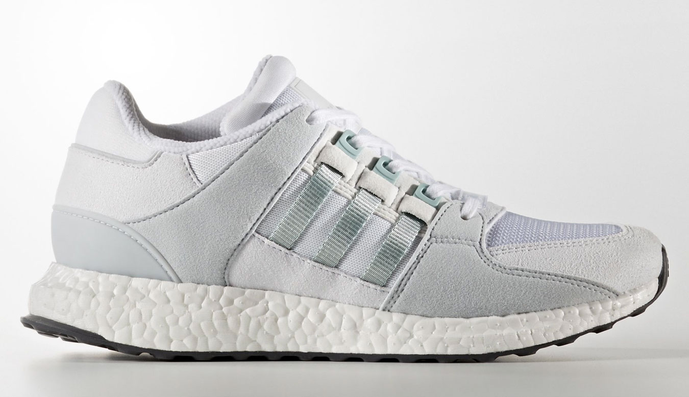 a677724314b Atlassian CrowdID - Coupon Adidas Iniki Runner Boost Uk Running ...
