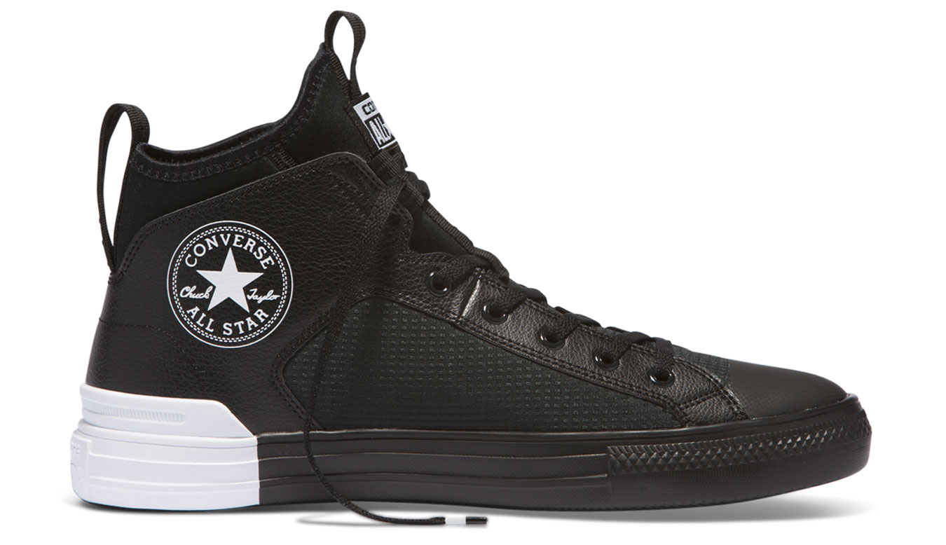 Converse Chuck Taylor All Star Ultra