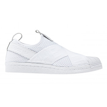 adidas Superstar Slip On
