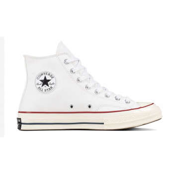 Converse Chuck Taylor All Star 70 Heritage Hi