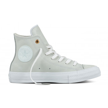 Converse Chuck Taylor All Star II Craft Leather