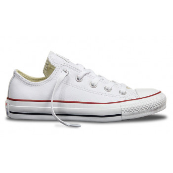 Converse Chuck Taylor Leather