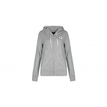 Converse Core Full-Zip - FT