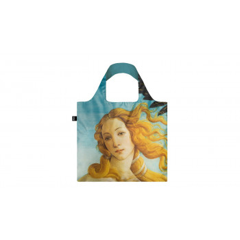 Loqi Bag Sandro Botticelli