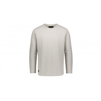 Makia Galley Long Sleeve