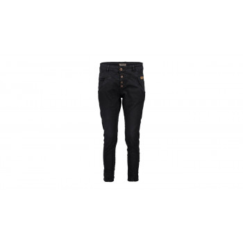 Maloja Pants Beppina Moonless