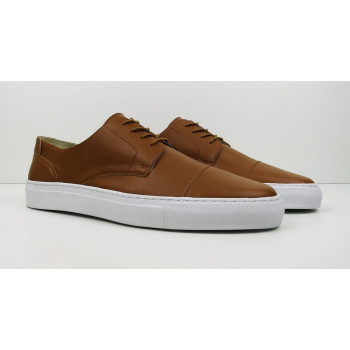 Rhome Derby Brown