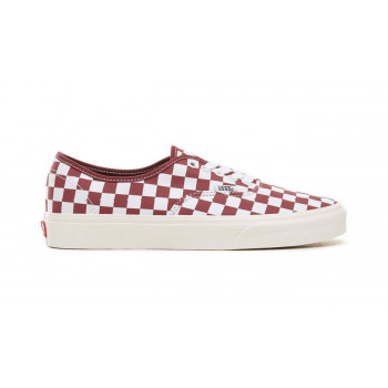 Vans Ua Authentic Checkerboard Port Royal