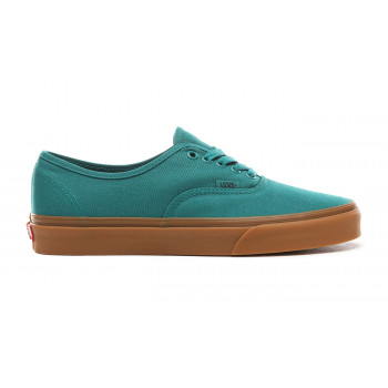 Vans Ua Authentic