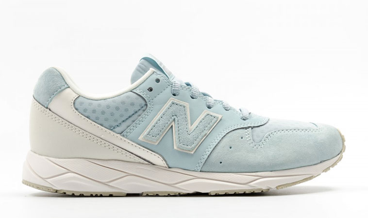 New Balance WRT96MB