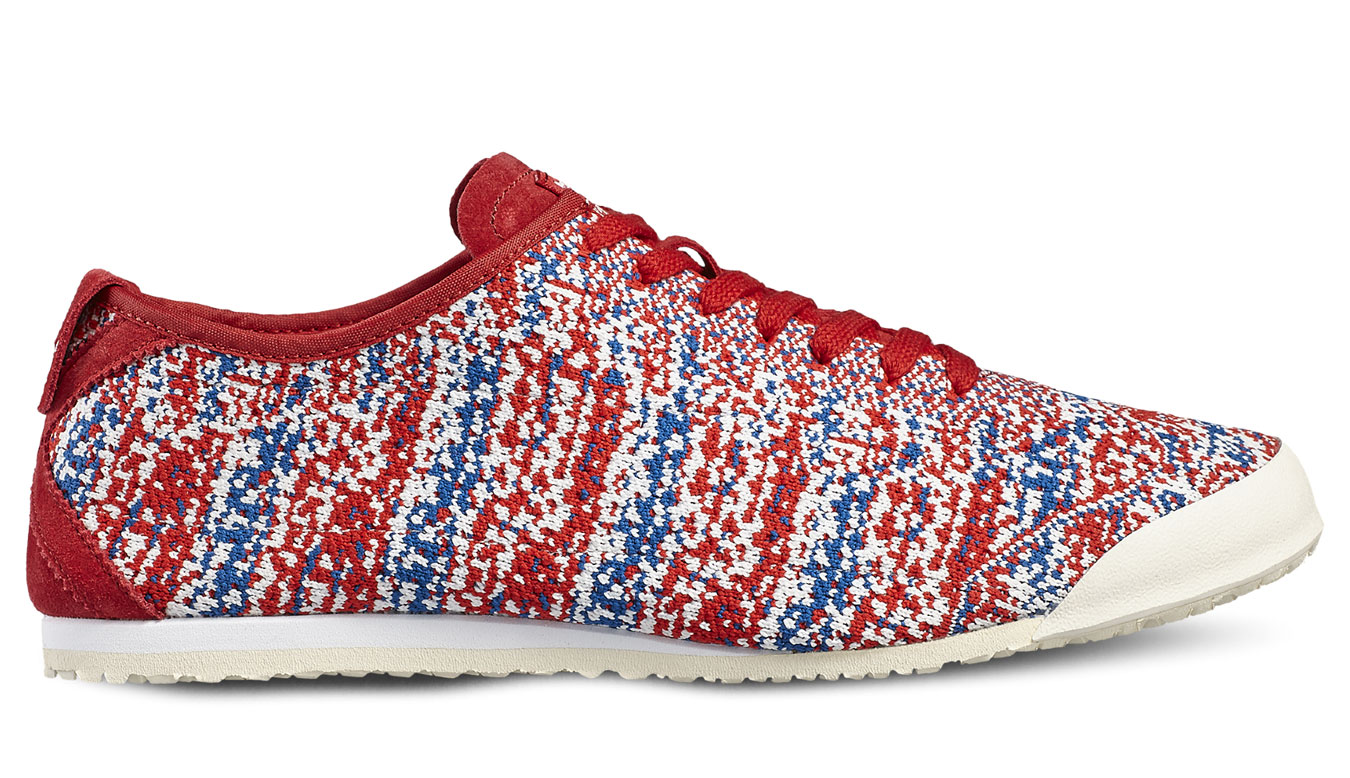 Onitsuka Tiger Mexico 66 Knit